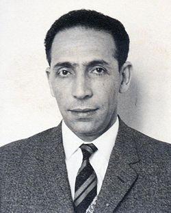 Le jeun Mohamed Boudiaf.jpg