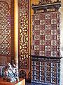 Le palais dété Sitori-i-Mokhi Khosa (Boukhara, Ouzbékistan) (5712821165).jpg