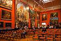 Le salon rouge (musée des Augustins, Toulouse) (4012654216).jpg