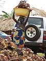 Le transport à Pobé, Bénin 16.jpg