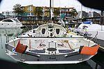 Le voilier de course Exocet (2).JPG