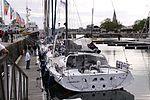 Le voilier de course Mirabaud (11).JPG