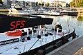 Le voilier de course SFS II (7).JPG