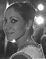 Lea Avraham D496-076 (cropped).jpg