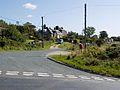 Lealholm Side - geograph.org.uk - 552747.jpg