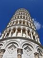 Leaning Tower of Pisa vert.jpg