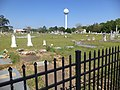 Leary City Cemetery.JPG