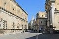 Lecce , Puglia - panoramio (51).jpg