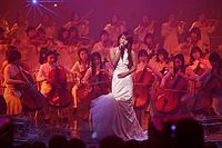 Lee Hyori at SBS Inkigayo in 2007 06.jpg