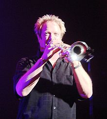 Lee Loughnane.jpg