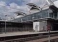 Leeds railway station MMB 10.jpg
