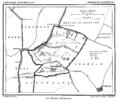Leerbroek 1866.png