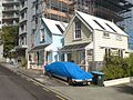 Leftover Older Houses In Auckland CBD.jpg