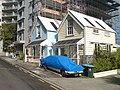 Leftover Older Houses In Auckland CBD.jpg