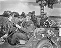Legermanoeuvres West Duitsland , tweede zending, Bestanddeelnr 906-7421.jpg