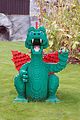 Legoland Windsor - Dragon (2835102307).jpg