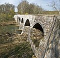 Legore Bridge MD1.jpg