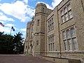 Lehman College 07.jpg