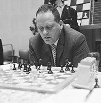 Lehmann1966.jpg