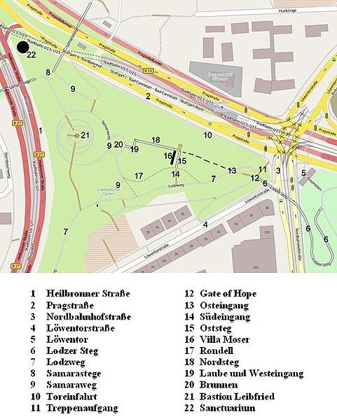 Garten Stuttgart: Datei:Leibfriedscher Garten, 003.jpg