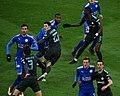 Leicester 1 Chelsea 2 (AET) (39086590830).jpg