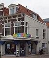 Leiden - Doezastraat 30 GM-837 20190516.jpg