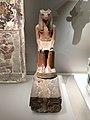 Leiden - Rijksmuseum van Oudheden - Egyptian antiquities - 25.jpg