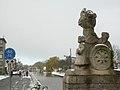 Leidse Rijn - panoramio.jpg