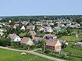 Leipalingio sen., Lithuania - panoramio (51).jpg
