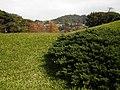 Lengshuikeng 冷水坑 - panoramio (2).jpg