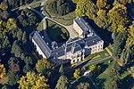 Lengyel, Apponyi-kastély - légi fotó.jpg