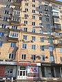 Leninsky 41-66 - IMG 3354 (30768409567).jpg