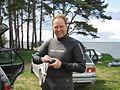 Lennart poserar.jpg