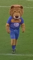 Lenny the Lion.png