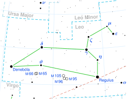 Leo constellation map.svg