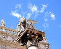 Leone di San Marco a Verona.jpg