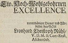 Liste Lateinischer Phrasen V Wikipedia
