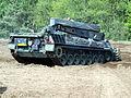 Leopard 1 ARV photo-024.JPG