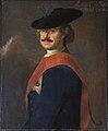 Leopold I. von Anhalt-Dessau.jpg