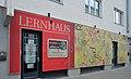 Lernhaus, Schwendergasse 01.jpg