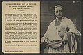 Les Armoiries et la devise du Nouvel évêque de Valence (34408826132).jpg