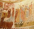 Les Arques - Chapelle Saint-André -973.jpg