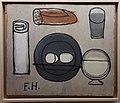 Les Oeufs et la Serviette Wiki.jpg