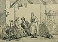 Les accouchements dans les beaux-arts, dans la littérature et au théatre (1894) (14758171626).jpg