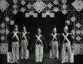 File:Les dés magiques-Segundo de Chomon-1908.ogv