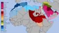 Les dialectes.png