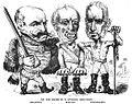 Les trois soutiens de la civilisation austro-croate.JPG