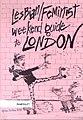 Lesbian Feminist Weekend Guide to London (31909059910).jpg