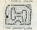 Letchworth stadsplan 1903.jpg