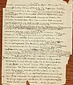 Letter from John Henry House to D. Todorov Feb 1902 page 2.jpg